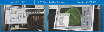LABVIEW Boot Camp poster