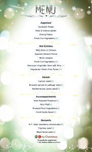 final_menu
